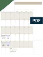 Calendar PhD 20172018_sem 1_18082017