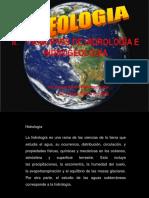 UNIDAD-6-GEOLOGÍA(1)