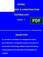 Intro(R)-PIPING MNGMNT & CONSTRUCTION TECHNLGY.ppt