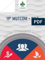 Boletim Mutcom 2017-2