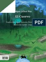 el_cuervo