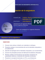 00_Intro_ADFMC_15_16