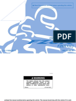 owner_s_manual_FZ6RY_C.pdf