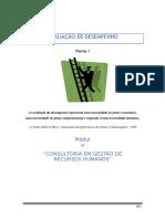 AD_Manual