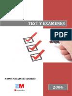 Test Comunidad Madrid.docx