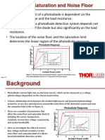 Photodetector_Lab.pdf