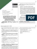2012-11-13_modifica Articulo 9 Ley Notariado