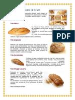 VARIEDADES DE PANES.docx