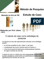 aula-estudo de caso_Yin.pdf