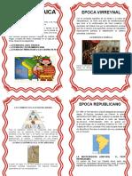 TRITPICO DEL PERU.docx