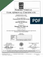 Certificado Siemens 115.pdf