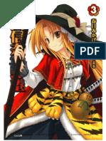 Oda Nobuna Volumen 03.docx