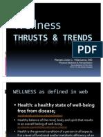 villanueva-WellnessTrends
