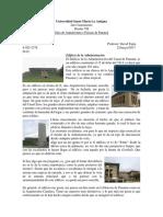 #2 - Administracion del Canal.docx