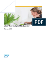 ABAP Test Cockpit - Overview.pdf
