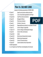 pqp vs ISO 9001 clauses list.pdf
