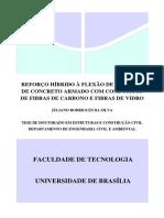 D14-3A-Juliano-da-Silva.pdf