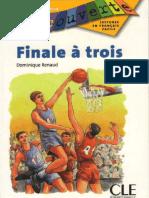 B1+ Finale à trois niveau 5 livre 2.pdf
