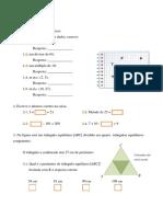 ficha avaliação diagnóstica 6º ano.pdf