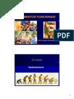 alimentos funcionais_origem e definição.pdf