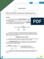 7° guia SUJETO Y PREDICADO.doc