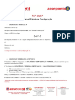 Manual_REP_DIMEP (1).pdf
