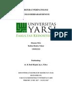 REFERAT PERINATOLOGI.pdf