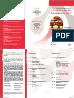 Programma SEM IXEKIZUMAB.pdf