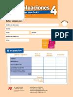 evaluacion_Diagnostica