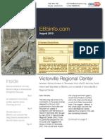 EB5Info July Newsletter