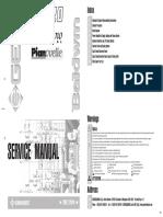 rp120.pdf