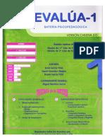EVALUA 1 CUADERNILLO.pdf