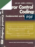 error-control-coding-by-shu-lin.pdf