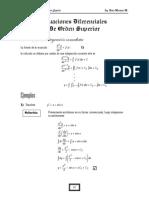8 ECUA DE ORDEN SUP 88 nuev num.pdf