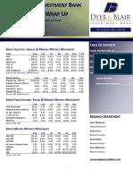 NSE Weekly Market Wrap Up-02-December- 2016