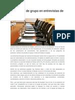 Dinámicas de grupo en entrevistas de trabajo.docx