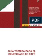 Guia-Tecnica-de-Beneficiado.pdf