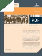 PDF La Cuestion Social