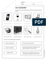 opacos, transparentes o translúcidos.pdf