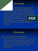 Fibromialgia.ppt