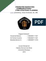 Integrated Marketing Communications-msp