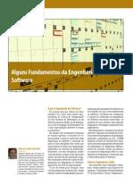 ES01_-_Qualidade_de_Software