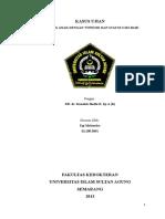 Tifoid EGI.doc