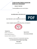 Final Report111