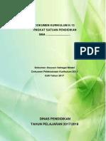 Templet-KTSP-SMA-2013-Versi-2017_GP.pdf