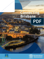 Connecting Brisbane