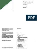 morley-television-audiencias-y-estudios-culturales.pdf