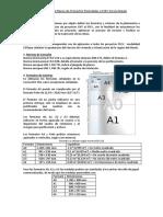 16.- Formato de Planos para Ingreso.docx