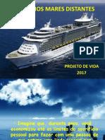 PASSEIO NOS MARES DISTANTES.pptx