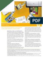 officejet pro k8600 hewlett packard.pdf